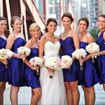 bodas-en-color-azul-3