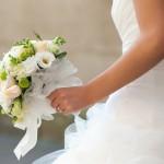 Cómo hacer tu propio Bouquet o Ramo de Novia?