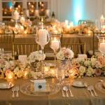 bodas-color-dorado