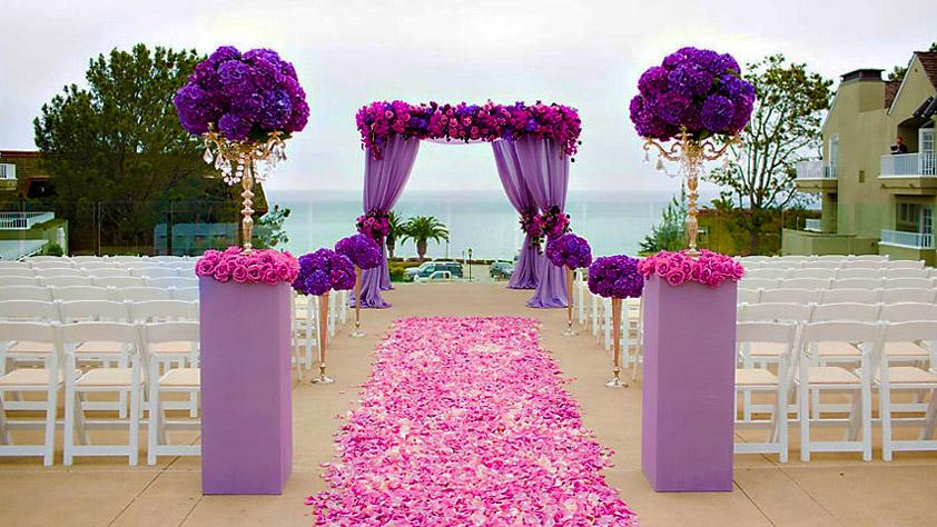 noviasenboda | ideas y fotos de decoración de bodas