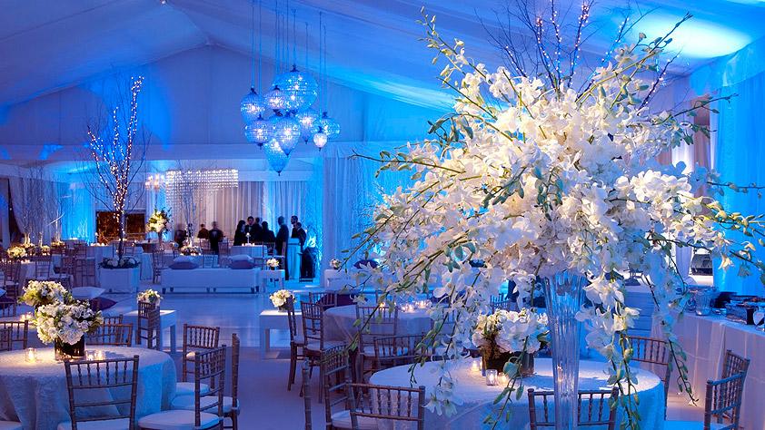 Decoracion de bodas decoracion de bodas en cali for Decoracion invierno