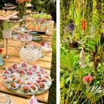 bodas-de-jardin-4
