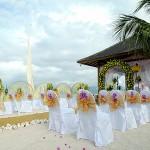 bodas-de-verano-2