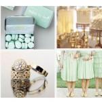 bodas-en-color-menta-2