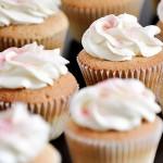 cupcakes-de-bodas-1