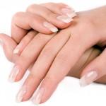 manicure-de-bodas-3