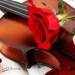 repertorio-musical-de-bodas-2