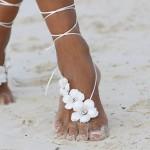 vestimenta-para-bodas-en-la-playa-2