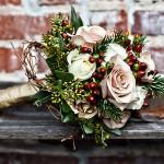 bodas-en-navidad-2