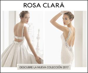 RosaClara Panama
