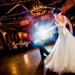 boda-divertida-2