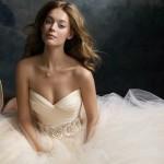 color-vestido-de-novia