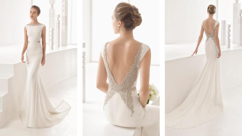 Alquileres de vestidos de novia panama