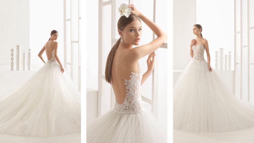 Vestidos de novia en panama albrook mall