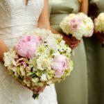 bouquet-de-novia-00