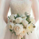 bouquet-de-novia-1