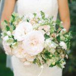 bouquet-de-novia-12