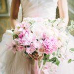 bouquet-de-novia-15