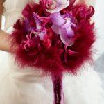 bouquet-de-novia-19