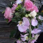 bouquet-de-novia-21