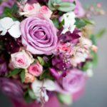 bouquet-de-novia-22