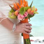 bouquet-de-novia-23