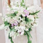 bouquet-de-novia-3