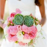 bouquet-de-novia-8