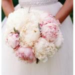 bouquet-de-novia-9