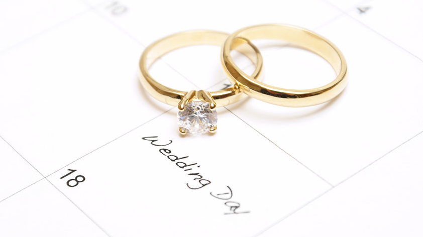 noviasenboda com planificador de bodas paso a paso checklist