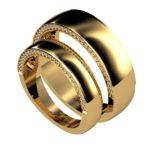 anillos-o-aros-de-matrimonio-14
