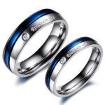 anillos-o-aros-de-matrimonio-15