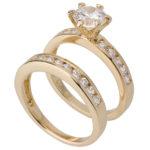 anillos-o-aros-de-matrimonio-2