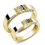 anillos-o-aros-de-matrimonio-24