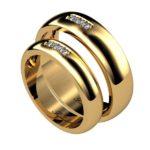anillos-o-aros-de-matrimonio-3