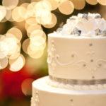 Ideas y Fotos de Pasteles o Cakes de Boda
