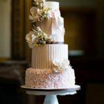 pastel-de-boda-5-12