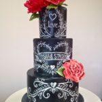 pastel-de-boda-5-13