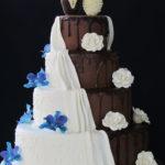 pastel-de-boda-5-19