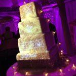 pastel-de-boda-5-2
