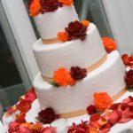 pastel-de-boda-5-20