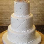 pastel-de-boda-5-23