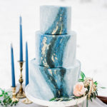 pastel-de-boda-5-6
