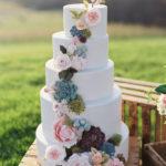 pastel-de-boda-5-8