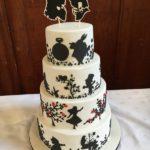 pastel-de-boda-6
