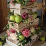 pastel-de-bodas