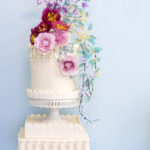 pastel-de-bodas-3