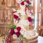 pastel-de-bodas-5