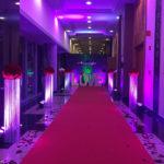 Expo Novias En Boda 10 y 11 de Marzo 2018