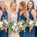 Classic Blue, el Color del Año 2020. Ideas para usarlo en tu boda
